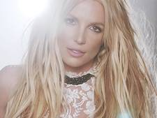 Britney Spears deelt gloednieuwe nummers