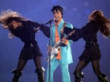Erfgenamen Prince ruziën verder over nalatenschap