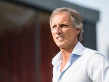 De Treffers verrast met oefenzege op FC Oss