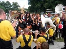 Druten wil banden met Poolse stad Witnica aanhalen