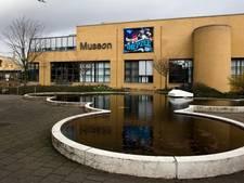 Waterworkshops in Museon door jeugdbestuur Delfland