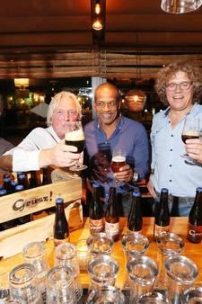 Succesvol biertje Geusz! komt met derde variant