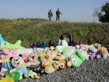 Nabestaanden MH17 doen beroep op EU voor informatie