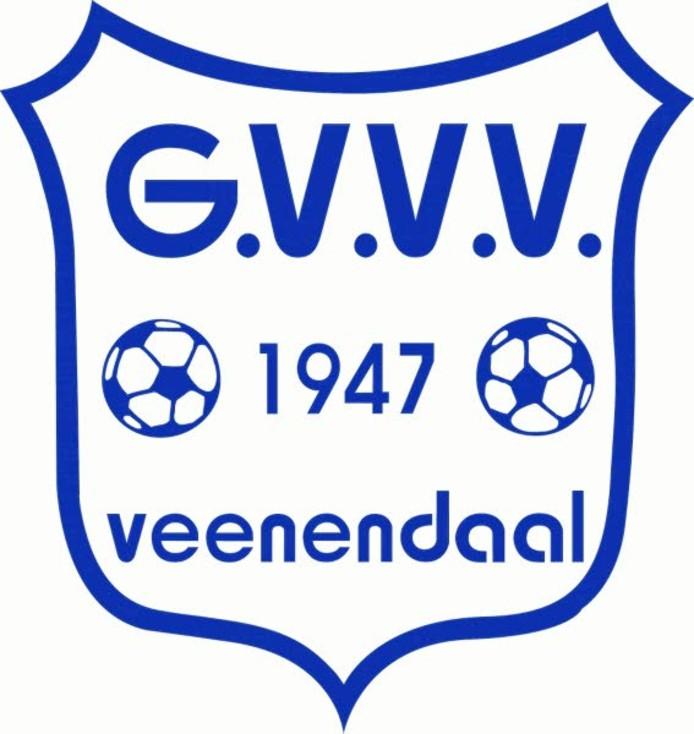 logo GVVV