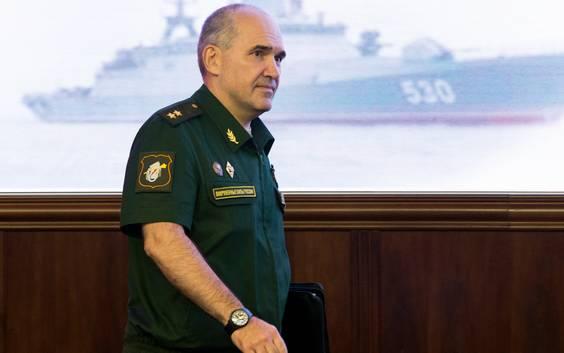 Russisch ministerie van Defensie beschuldigt VS van voorbereiden chemische aanval