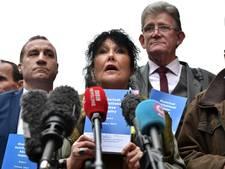 Slachtoffers spreken: misbruikschandaal in vorige eeuw schokt Noord-Ierland