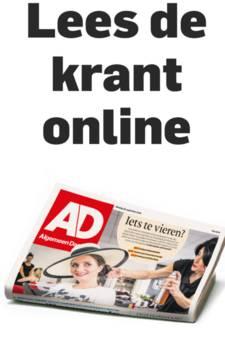 De digitale krant