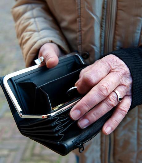 Nederland opnieuw op één na beste pensioenstelsel ter wereld