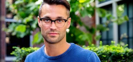 Jan Kooijman windt zich op over vrouwonvriendelijke bucketlist