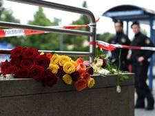 Duitsland bang voor na-apers na dodelijke aanslagen