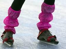 Toch geen ijsbaantjes op scholen in gemeente Grave