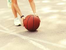 'Streetball' in Silvolde wint Sportpromotieprijs