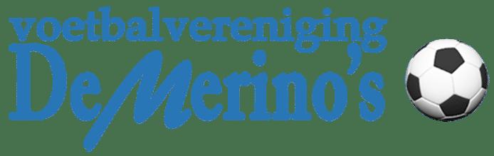 Logo De Merino's