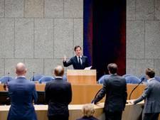 'Koning betaalt belasting zoals iedere Nederlander'
