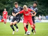 Twente onderuit tegen Ajax-opponent PAOK