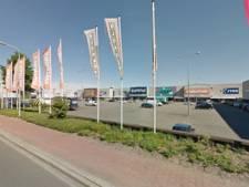 Maron op plek lege woonwinkel in Zutphen
