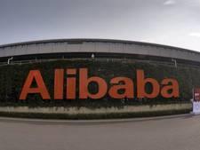 Alibaba treedt toe tot hoofdsponsoren IOC