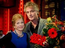Jeroen Pauw weer in de race voor Sonja Barend Award