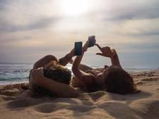 Onbeperkt 'gratis' roaming in Europa nu echt een feit