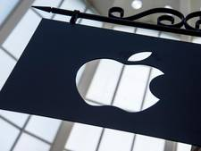 Apple moet 13 miljard euro belasting terugbetalen