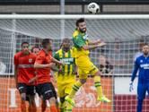 'ADO eindigt in top 15 in nieuw seizoen Eredivisie'