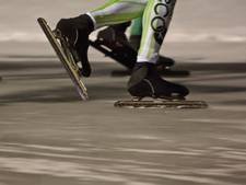 Misschien toch nog schaatsen in Bergharen en Ewijk