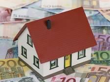 Inwoners Zevenaar krijgen lening voor duurzame woning