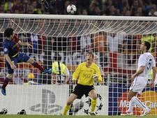 Messi onthult: 'Dit is mijn mooiste goal'
