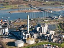 Groei bedrijvigheid het grootst in Gelderland