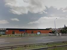 Franse zeventiger schiet medewerkers supermarkt neer