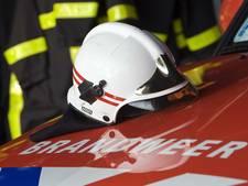 Meer claims na brand bij verzekering