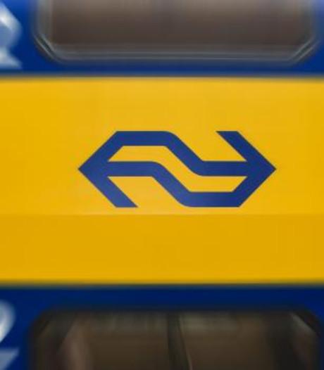 Geen treinen tussen Nijmegen en Oss door defecte trein