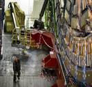 Eindelijk weten natuurkundigen het zeker: het higgsdeeltje geeft alles massa