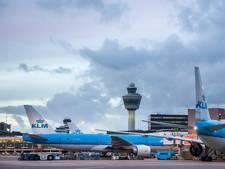 Actie KLM-personeel: 'geen idee wat we kunnen verwachten'