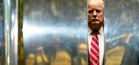 Mr. President hakt al op de eerste dag 25 knopen door