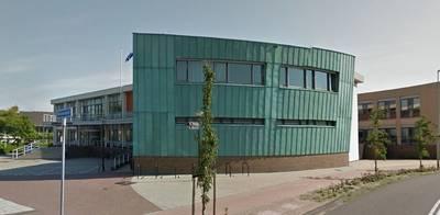 Aanpak gemeentehuis Barendrecht veel duurder