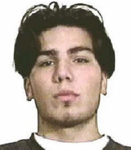 OM ontkent aanhouding moordverdachte Cumali Ata