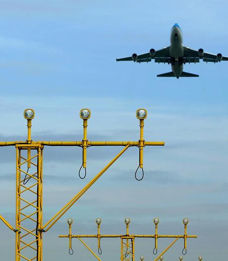 'Schiphol berekent geluidsoverlast niet goed'
