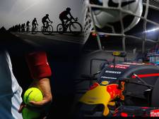 Sport van vandaag: Deadline Day, Vuelta en training Oranje