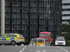 Britse moeder en kind dood na aanrijding vluchtauto