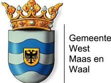Vijftien nieuwe statushouders in West Maas en Waal