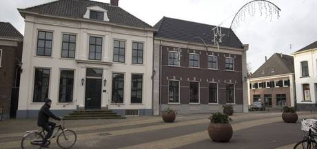 'Donker hol' wordt warm nest in centrum Aalten