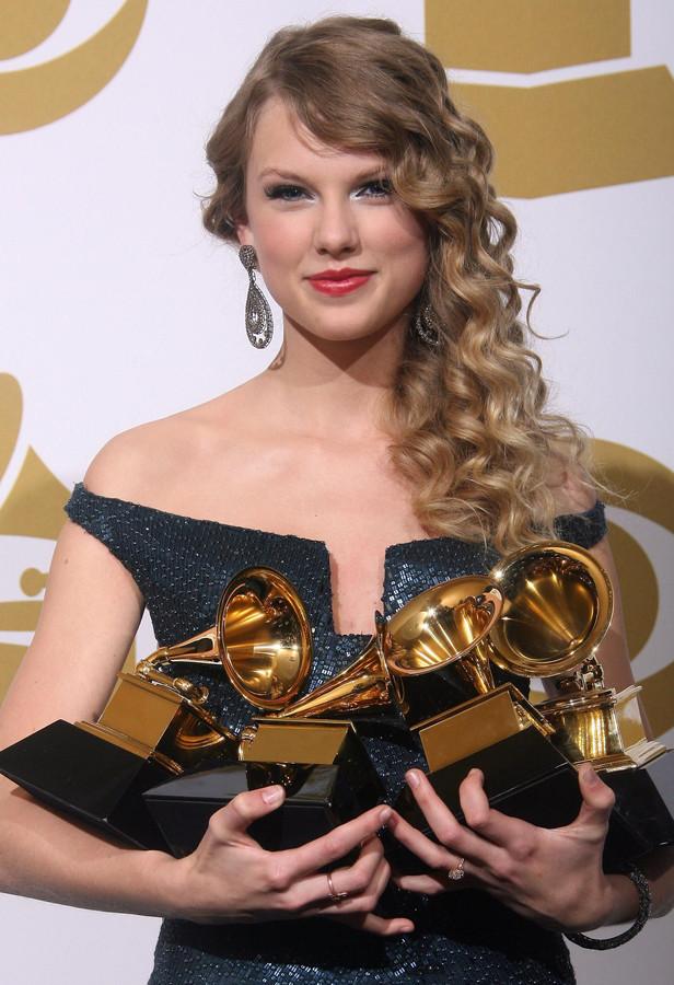 De ontmaskering van Taylor Swift | Foto | AD.nl Kim Kardashian News