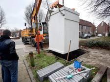Gorinchem 'fout in bij invoer afvalscheiding'