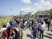 Den Haag: 'Nog geen reactie van makers Pokémon'