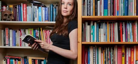 De boeken van Ellen Deckwitz