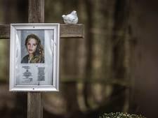 'Geen lagere straf in zaak-Nicole om media-aandacht'