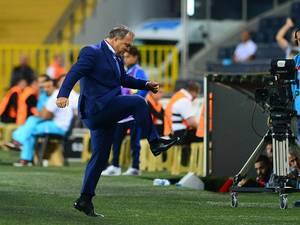 'Feyenoords succes is echt van Gio en zijn staf'