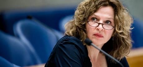 Kamer blijft verdeeld over plan euthanasie na voltooid leven