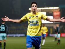 Cambuur gelooft in nieuwe bekerstunt bij FC Utrecht